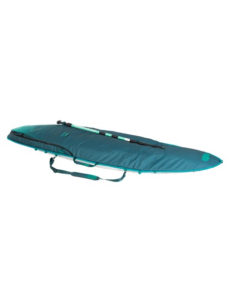 ION SUP Tec Boardbag
