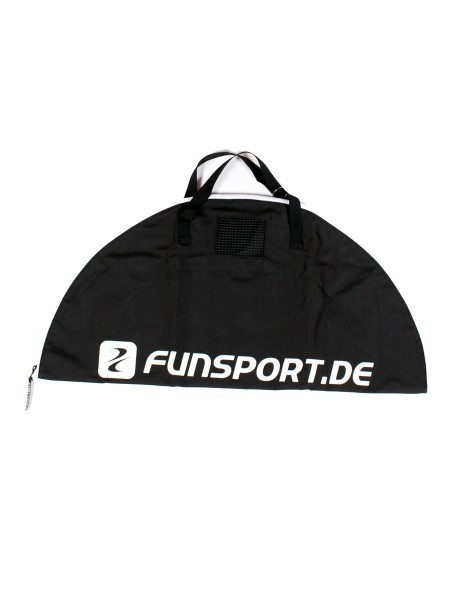 funsport.de Wetsuit Bag