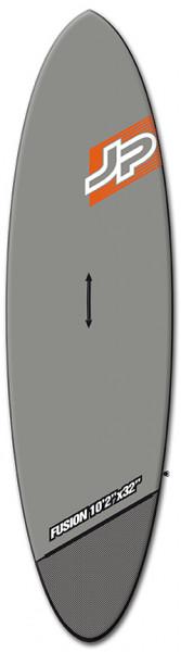 JP Light Longboard SUP Boardbag