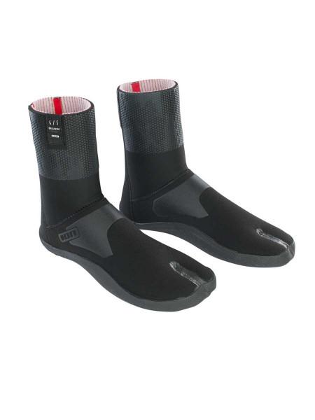Ion Ballistic Socks 6/5 Internal Split Neoprenschuhe