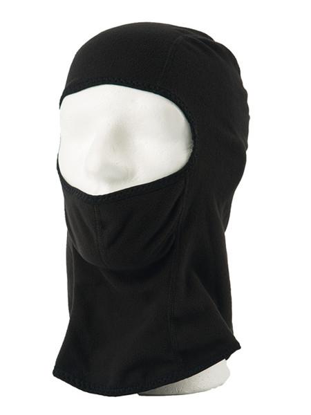 Icetools Storm Mask