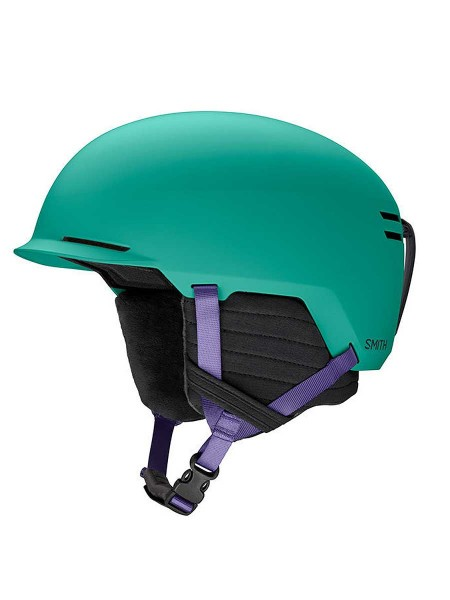 Smith Scout Skihelm