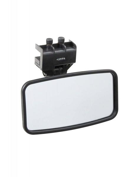 Jobe Safety Mirror