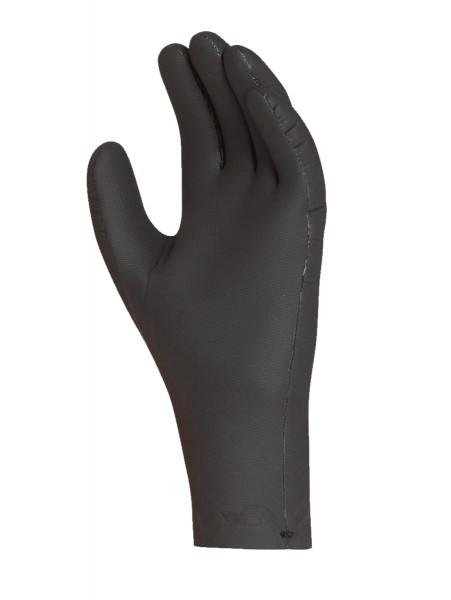 Billabong 5 mm Absolute 5 Finger Neoprenhandschuh 2018