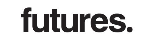 Futures Fins
