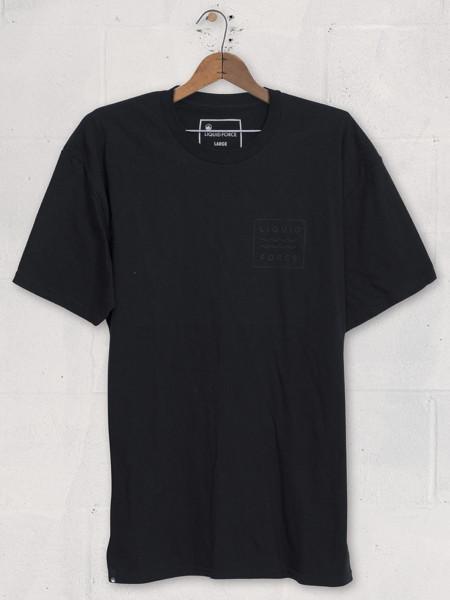 Liquid Force Bumps T-Shirt