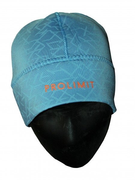 Prolimit Pure Beanie Women Neopren 2019