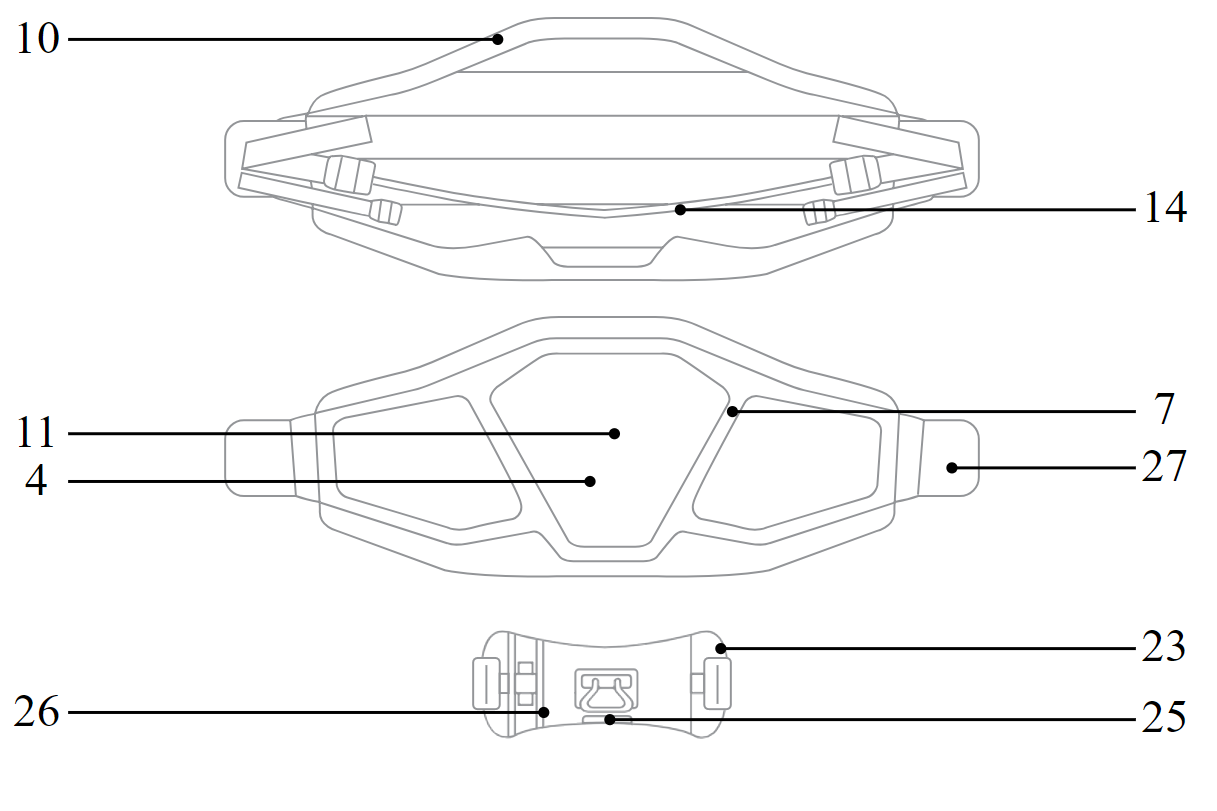 Mystic-outlines-harnesses-men-kite-drip-waist