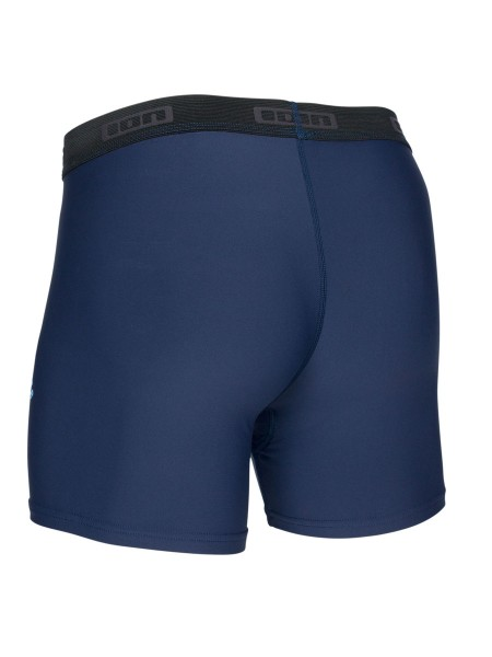 Ion Ball Slapper Shorts
