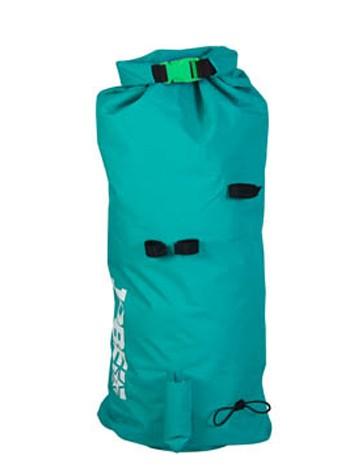 Jobe iSUP Bag