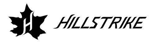 Hillstrike