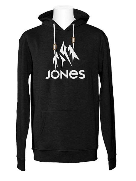 Jones Truckee Hoodie