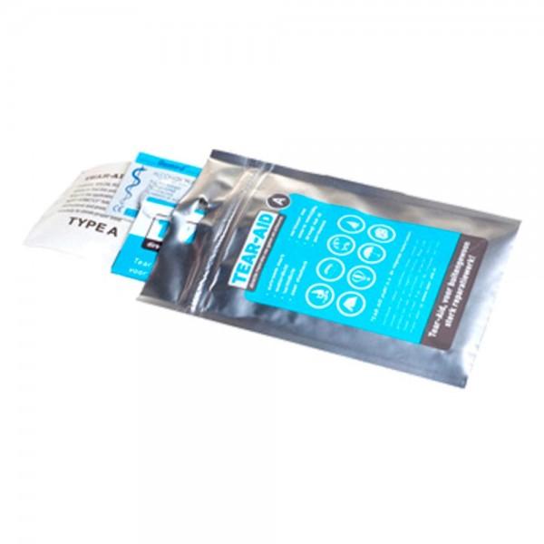 Tear-Aid Reparatur Tape 30x7,6 cm Typ B PVC