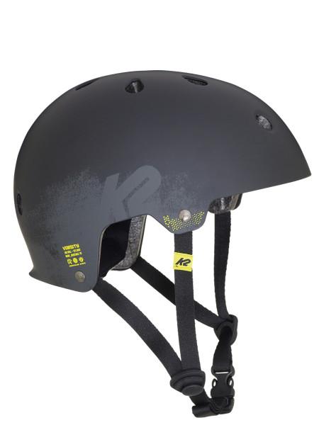 K2 Varsity Helmet