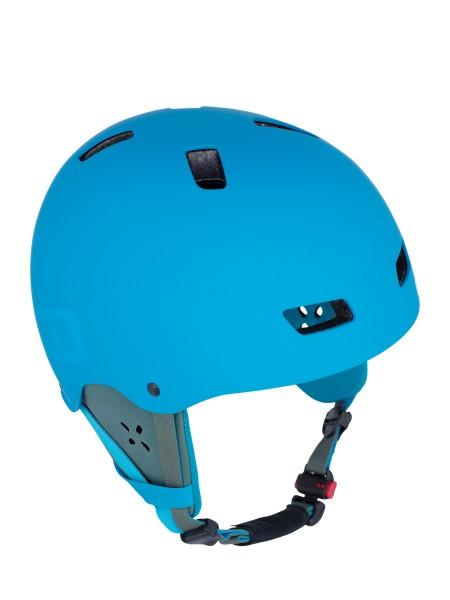 ION Hardcap 3.1 Comfort H2O Helm