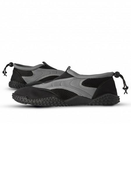 Mystic Aqua Walker Shoe