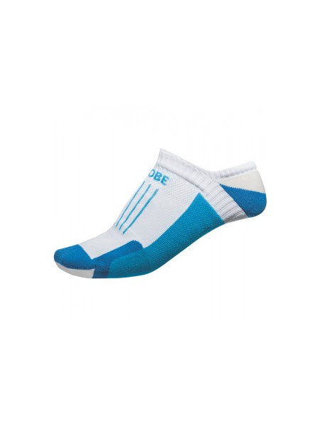 Globe Performance Johnson Tech Socken