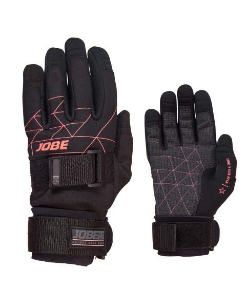 Jobe Grip Handschuhe Damen
