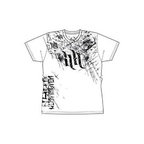 Hart and Huntington Sick T-Shirt