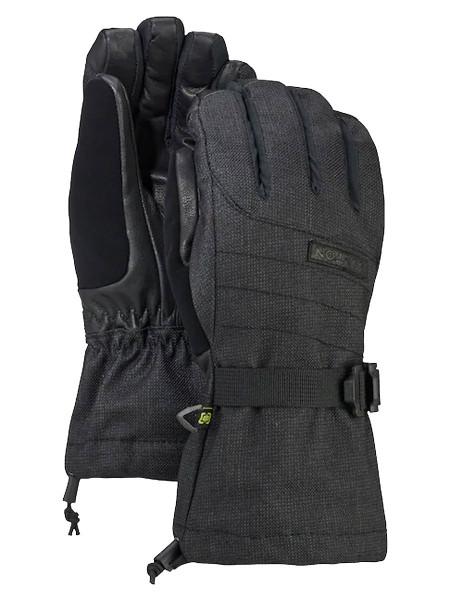 Burton Deluxe Gore Women Handschuh