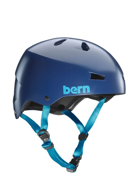 Bern Macon Wakeboard Helm