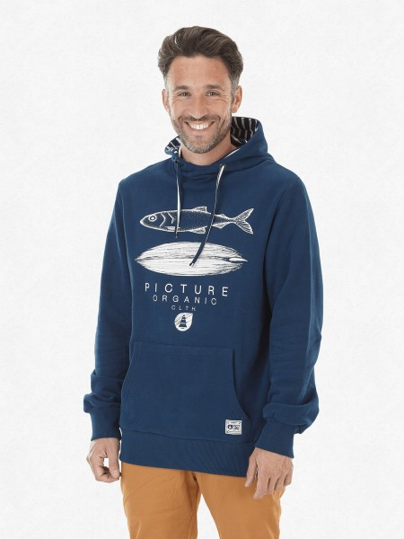 Picture Nazare Hoodie