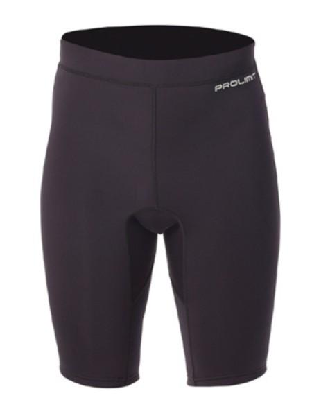 Prolimit Neopren Shorts 1,5mm