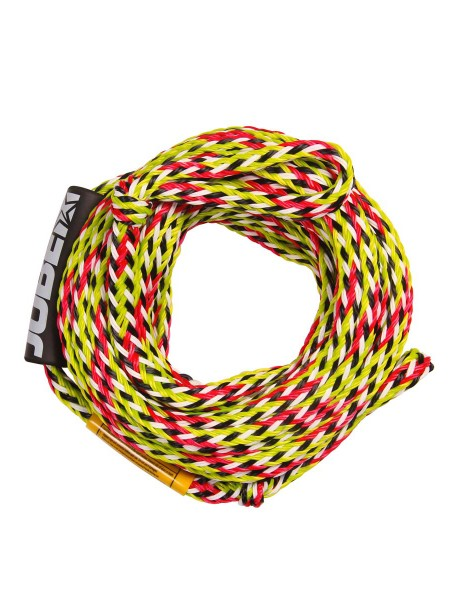 Jobe 4 Person Towable Rope Schleppseil