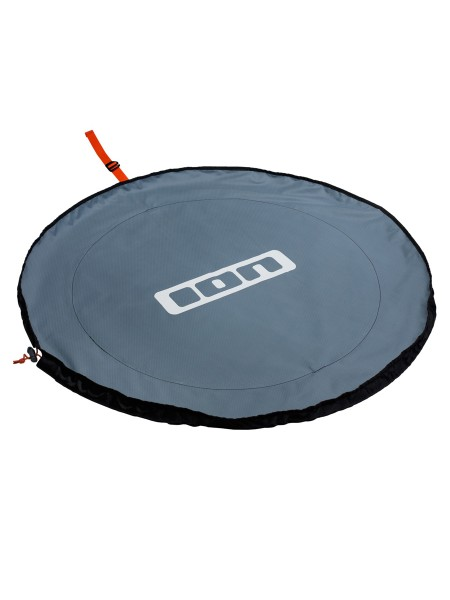 ION Changing Mat Wetbag