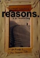 REASONS - Poor Boyz