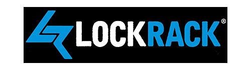 Lock Rack