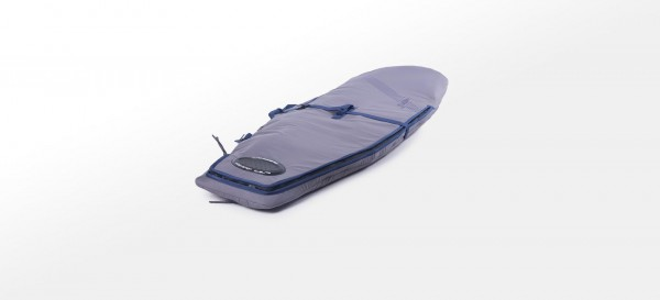 """Starboard Surf Longboard 9'1"""" SUP Day Bag 2020"""