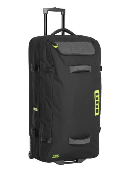 ION Wheelie L Bag