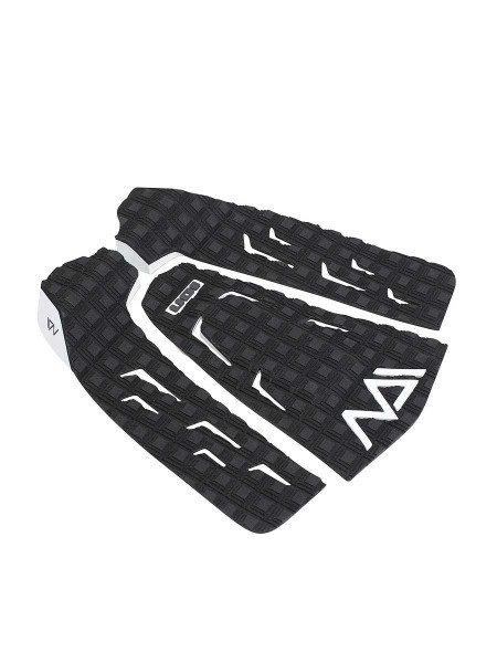 Ion Surf Pad ION Maiden 3 Teile Traction Pad