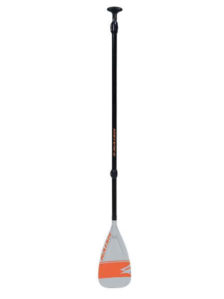 Naish Sport Plus 3 teiliges SUP Paddel 2020