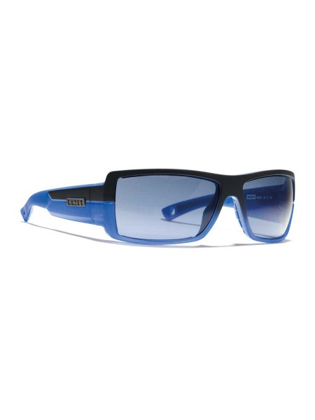 Ion Icon Sonnenbrille Wassersport + Zweitglas