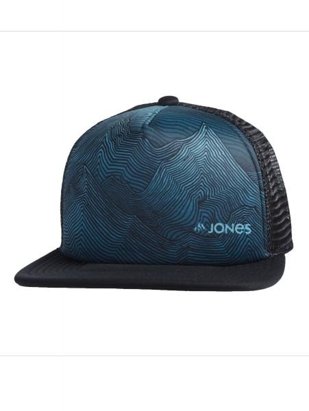 Jones Himalaya Cap