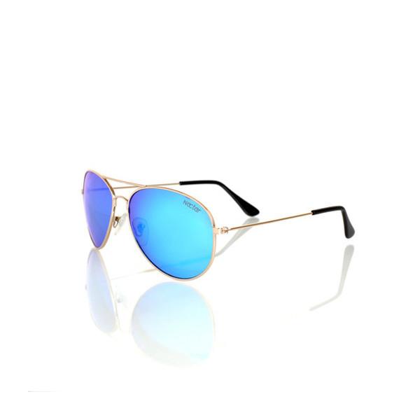 Nectar Apollo polarized - Polarisierte Sonnenbrille