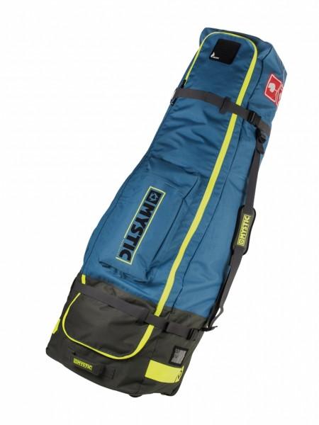 Mystic Golf Bag Pro Boardbag