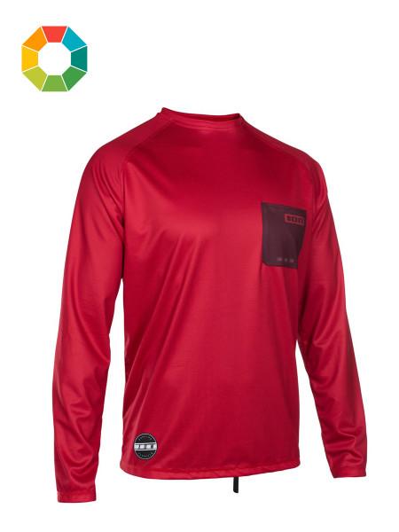 ION Wetshirt LS Men