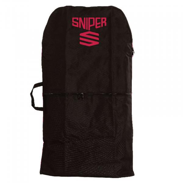 SNIPER Boardbag Bodyboard Rucksack Single Cover