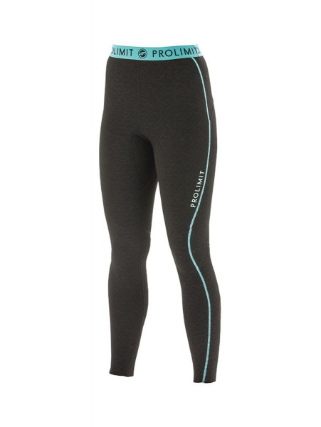 Prolimit SUP Athletic Long Pants Quick Dry Women