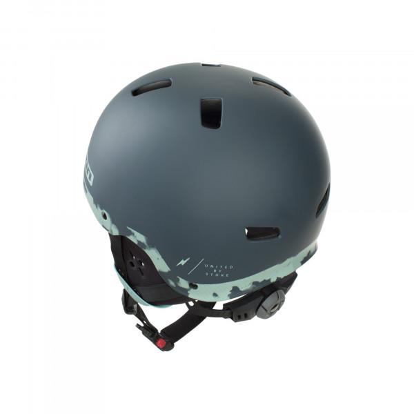 Ion Hardcap 3.2 Comfort Wakeboard Helm
