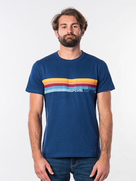 Rip Curl Eclipse T-Shirt