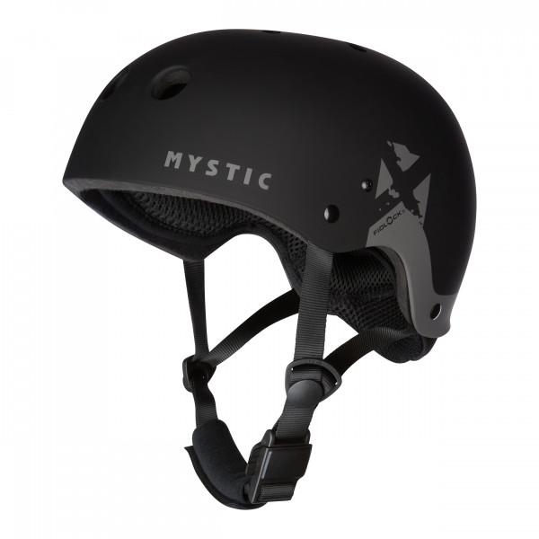 Mystic MK8 X Helmet