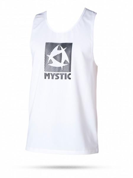 Mystic Star Quickdry Tanktop 2017