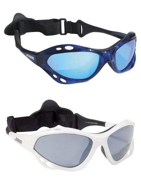 Jobe Floatable Glasses Knox