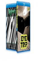 EYE TRIP + REFRESH Blu-ray by Level 1 Productions
