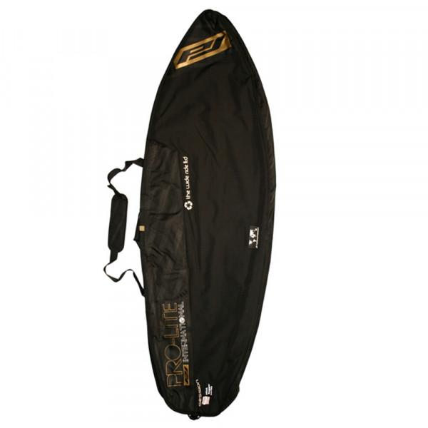 Boardbag PRO-LITE Fish WIDE 6.0 5mm