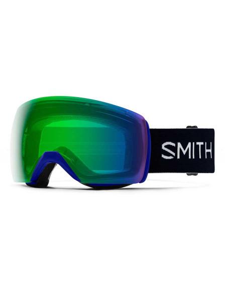 Smith Skyline XL Skibrille